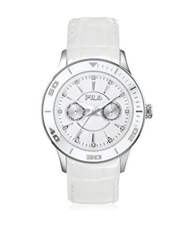 Fila Reloj de cuarzo Woman 38-047-001 38 mm