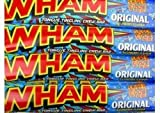 Barratt Original WHAM Bar - 24 Bars