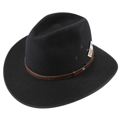 akubra-coober-pedy-hat-black-53cm