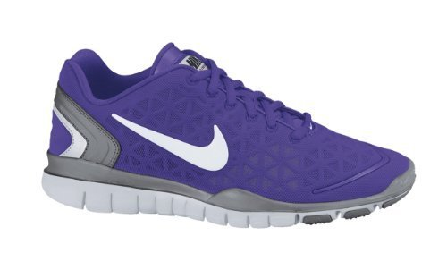 """5418b1a0472c """"New"""" Nike Women s free TR Fit 2 Sneakers Style   487789-500-7 ."""