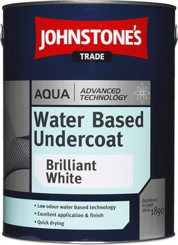 25ltr-johnstones-trade-aqua-undercoat-brilliant-white