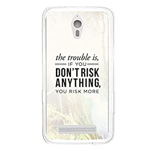 a AND b Designer Printed Mobile Back Cover / Back Case For Oppo Find 7 (OPPO_FIND_7_2984)