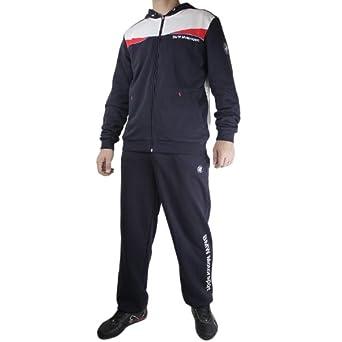 Amazon Com Puma Bmw Hoodie Amp Pants Sweatsuit Set Bmw