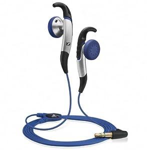 【国内正規品】 ゼンハイザー インイヤー型ヘッドフォン MX 685 SPORTS