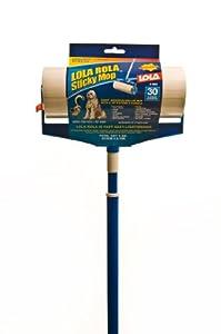 Lola 902 Lola Rola Sticky Mop