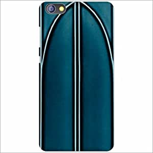 Huawei Honor 4X Back Cover - Silicon Floweric Designer Cases
