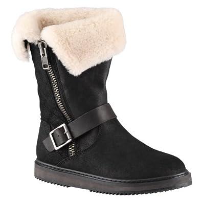 Amazon.com: ALDO Nilsby - Clearance Women Mid Boots