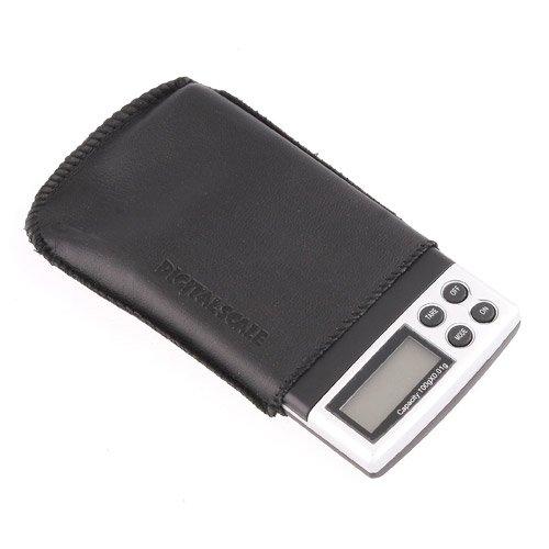Docooler-001g-100g-Gram-Digital-Electronic-Balance-Weigh-Scale