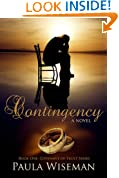 Contingency (Covenant of Trust Book 1)
