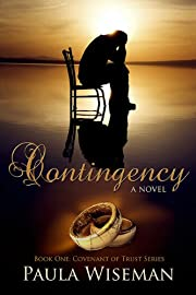 Contingency (Covenant of Trust)