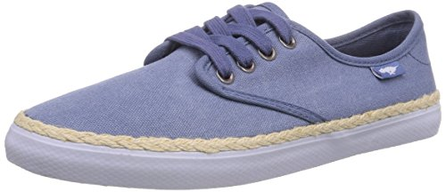 Rocket Dog - Baha, Sneakers da donna, blu (denim blue), 41