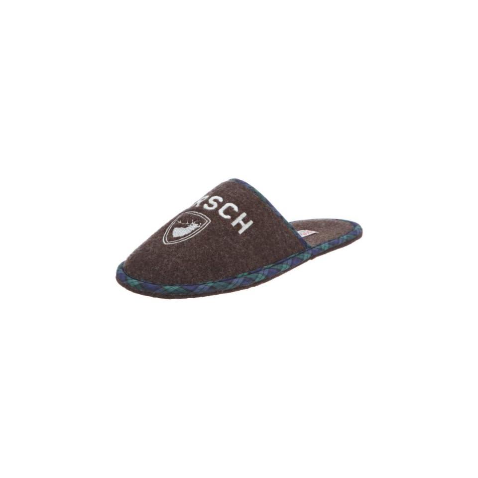 new product b2652 b6ab0 On Filzpantoffel 12xx0262022 Platzhirsch Pantoffeln Adelheid ...