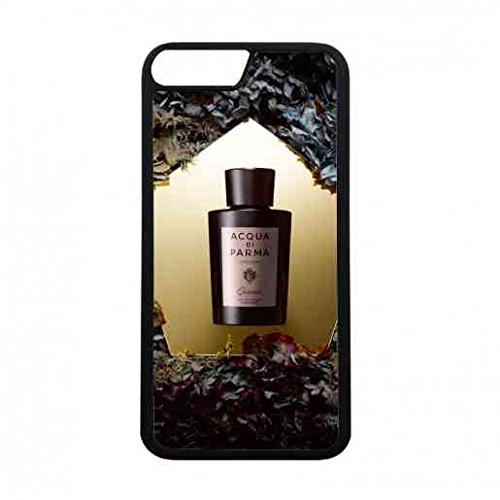 coque-housse-cover-acqua-di-parma-logoacqua-di-parma-logo-coque-housse-cover-iphone-7mode-marques-ac