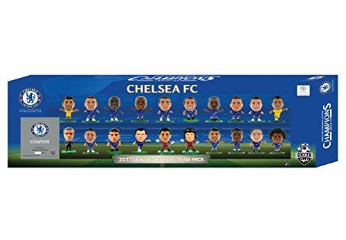 soccerstarz-figurine-dei-giocatori-del-chelsea-vincitori-della-capital-one-cup-2015-20-pz