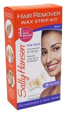 Sally hansen hair removal coupons