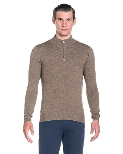 Paul Taylor Pullover [Antracite]