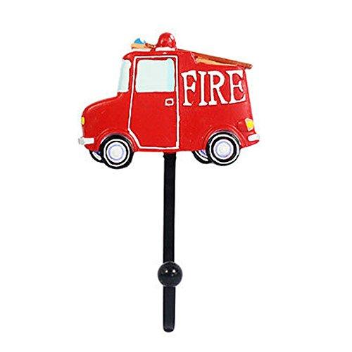 cravog-3pcs-children-kids-room-decorative-toy-cars-wall-hook-coat-hat-bag-rack-hanger