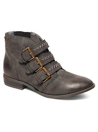roxy-womens-clayton-boot-black-8-m-us
