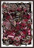 Poster - TRIVIUM - Dark Framed Limited Edition Concert Poster - by Rhys Cooper von Trivium