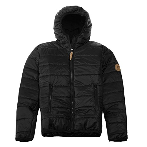 PG Wear Jacke Rebel Winter Jacket bestellen
