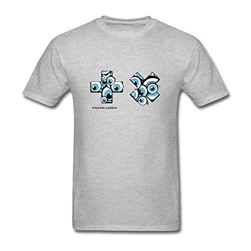 meyee-nadigt-mens-ultra-miami-martin-garrix-print-t-shirts