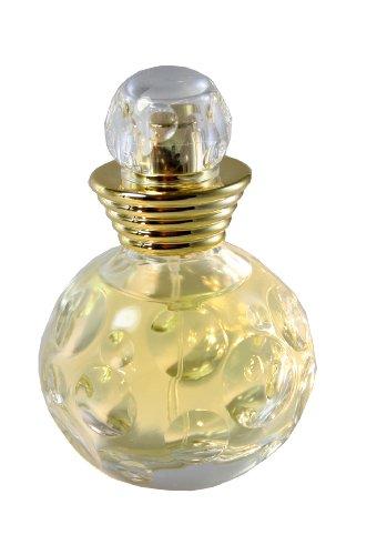 Dior Dolce Vita femme/woman, Eau de Toilette, Vaporisateur/Spray, 30 ml