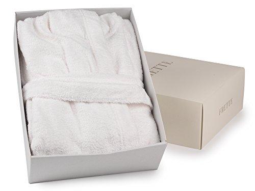 frette-p500725-white-cotton-bath-robe-with-hood-small-medium