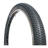 Kenda Tomac Small Block 8 Wire Bead Cross/Hybrid Bicycle Tire - 20 inch