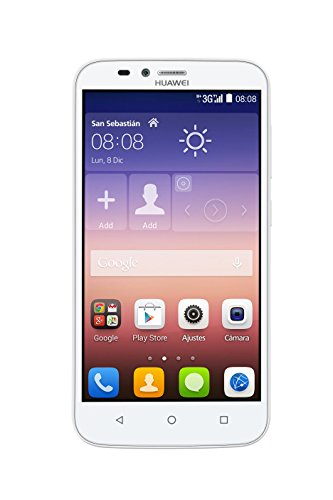 Huawei-Y625-Jade-Smartphone-libre-Android-pantalla-5-cmara-8-Mp-4-GB-Quad-Core-12-GHz-1-GB-RAM-dual-SIM
