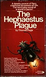 The Hephaestus Plague