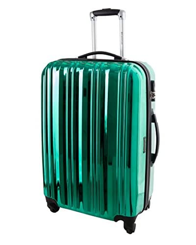 Platinium trolley siera 60 cm mi moda estilo - Maletas platinium ...