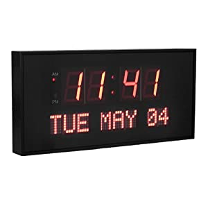to buy a clock with daydate or not Talking Point