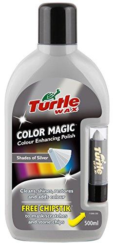 turtle-wax-colour-magic-cera-migliora-colore-per-auto-500-ml-colore-argento