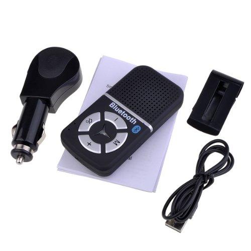 Wireless Streaming Device