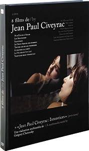 8 films de Jean Paul Civeyrac