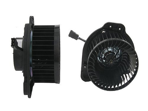 Hvac Blower Motor Nordic 9171429e Check Price