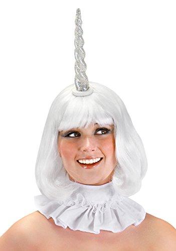 elope Light-Up Unicorn Horn