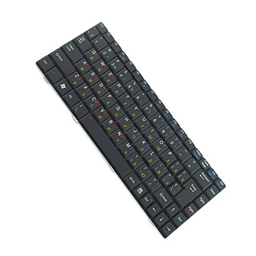 generic-black-russian-ru-qwerty-keyboard-for-msi-ex300-gx400-pr200-pr201-pr211-pr221-pr300-pr320-lm7