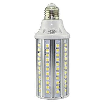 PHILIPS SUPER LAMPADINA GLOBO GOCCIA LED 13,5W= 100W E27 2700K LUCE CALDA 1520lm