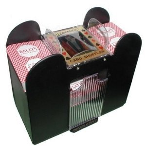 chh-6-deck-card-shuffler
