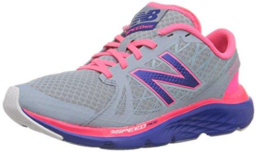 new-balance-womens-w690v4-running-shoe-blue-pink-9-b-us