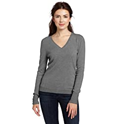 Up to 65% Off Men's and Women's Cashmere