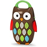 Skip Hop Explore and More Musical Phone, Owl