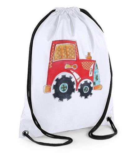 boys-swim-bag-boys-gym-bag-blue-pe-bag-tractor-bag