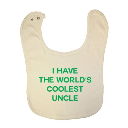 Coolest Baby Products front-1066663