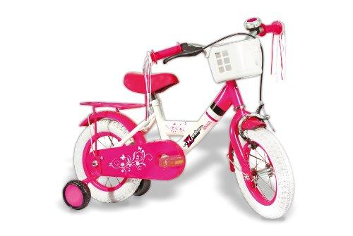 Hudora-Kinder-Fahrrad-12er-Emma-Rosa-12-Zoll-10266