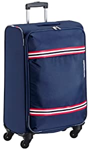 American Tourister Suitcase Berkeley Spirit