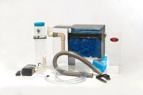 Brand New, ProClear Aquatics Pro 150 Series Wet