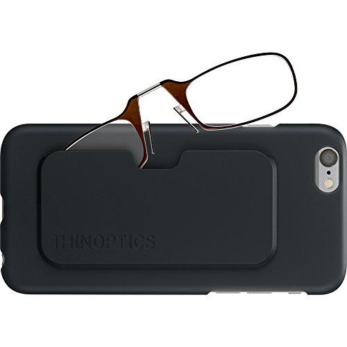 thinoptics-stick-anywhere-go-everywhere-reading-glasses-plus-black-iphone-6-6s-casebrown-frame-black