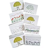 Keepsakes By Faith Unique and Versatile Note Cards for Any Occasion